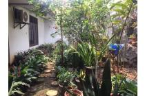 Rumah-Jakarta Timur-9