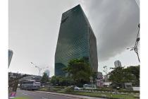 Jual Cepat Murah Menara Karya Office Space Full Renov @ Kuningan Lok Prime