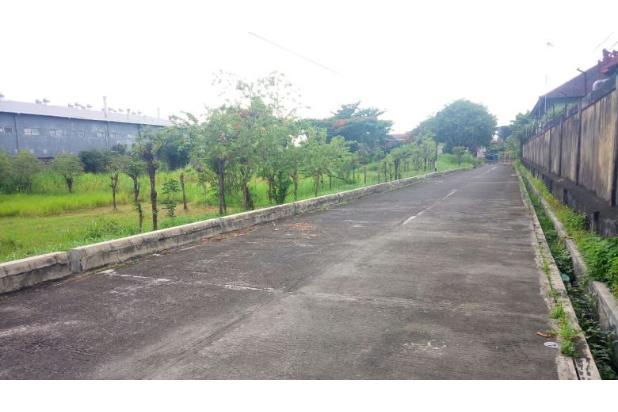 Rp200mily Tanah Dijual
