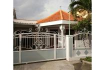Disewakan Rumah LUAS TENGAH KOTA Semarang