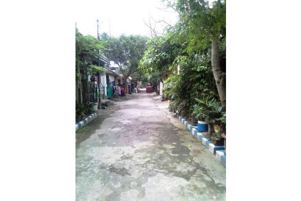 Rumah Minimalis Bagus, Griya Bhayangkara Permai Sukodono 17826627