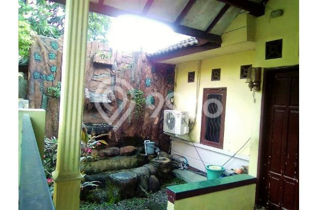 Rumah Minimalis Bagus, Griya Bhayangkara Permai Sukodono 17826626