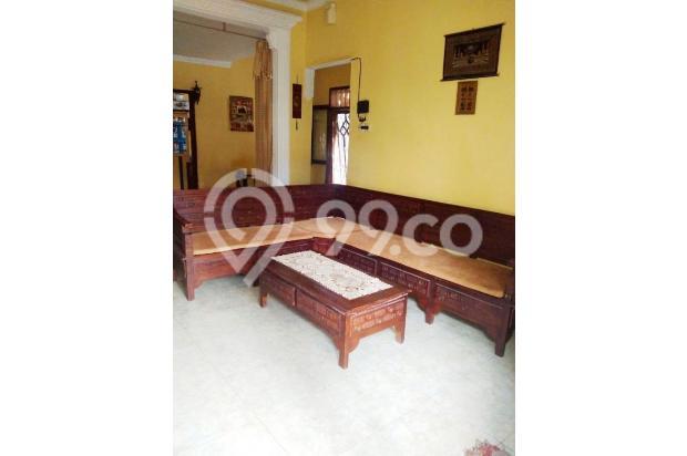 Rumah Minimalis Bagus, Griya Bhayangkara Permai Sukodono 17826625