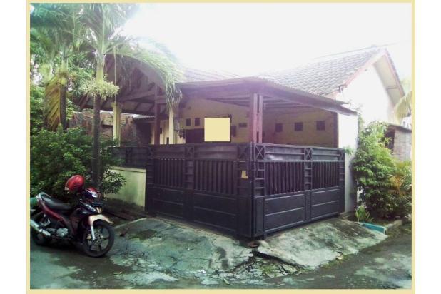 Rumah Minimalis Bagus, Griya Bhayangkara Permai Sukodono 17826629