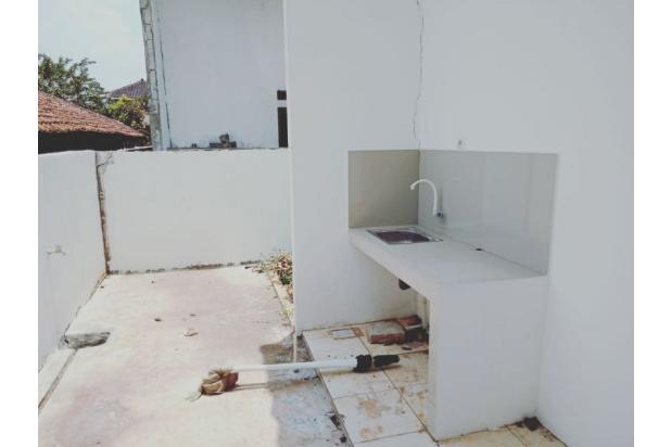 KPR Tanpa DP: Rumah Perigi Pasti Akad 17994158