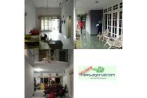 Rumah Tanah dijual Luas Lokasi Strategis di Pemda Jatiasih Bekasi hks4637