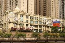 Dijual Apartemen Grand Palace Tower A (2+1 BR) Kemayoran , Jakarta Pusat