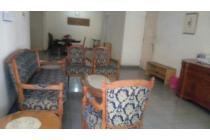 Rumah Kosan 15 Kamar Strategis dekat RSHS Sukajadi Bandung