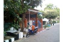 Rumah Dijual Di Surabaya Timur Di Daerah Rungkut Menanggal