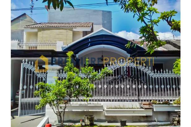 Rp1,67mily Rumah Dijual