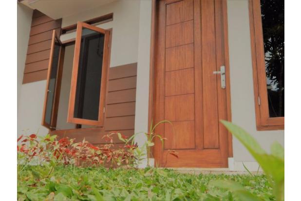 Beli Rumah Cluster di Citayam Anda Dapat DISKON 100 Jt 13853404