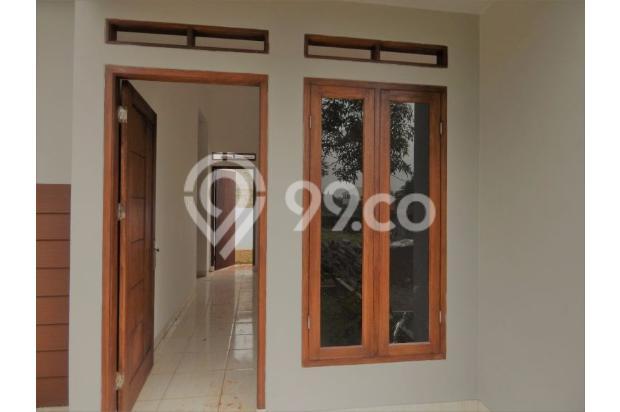 Beli Rumah Cluster di Citayam Anda Dapat DISKON 100 Jt 13853415