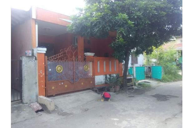 Dijual Rumah Di Vila Mutiara Gading 3 Taman Kebalen Bekasi Utara 17711987