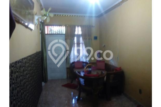 Dijual Rumah Di Vila Mutiara Gading 3 Taman Kebalen Bekasi Utara 17711988