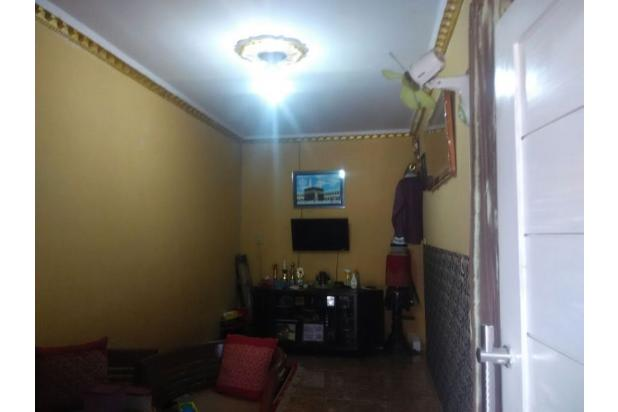 Dijual Rumah Di Vila Mutiara Gading 3 Taman Kebalen Bekasi Utara 17711990