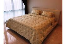 Luxurious 2Bedroom Apartment at Senayan Residence