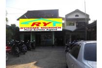 Ry Home Property (800768) Ruha Raya Kediri-Blitar
