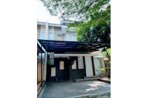 Dijual Rumah Murah di Urbana Place, Bintaro, Tangsel