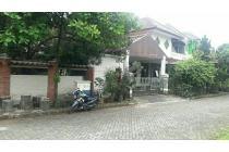 Dijual rumah di Maya Garden. Tanah kusir.  Kebayoran Lama. Jakarta Selatan