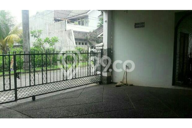 Dijual rumah di Maya Garden. Tanah kusir.  Kebayoran Lama. Jakarta Selatan 17327429