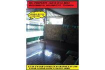 RUMAH MEWAH DI TEBET JAKARTA SELATAN R21/0563