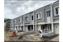 Rumah-Tangerang Selatan-4