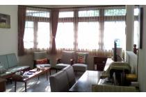 DIJUAL rumah TUBAGUS ISMAIL Bandung