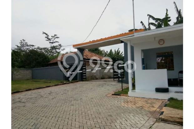 2 Juta Segera Miliki Rumah Minimalis Modern 14745248