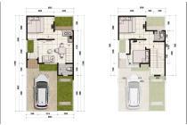Rumah-Batu-4