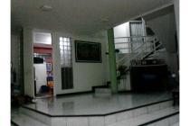 DIJUAL rumah SETRAWANGI ( Pasteur ) Bandung