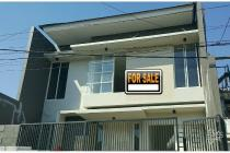 Rumah SIAP HUNI TERAWAT Sutorejo #A0238