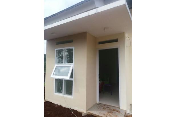 Rumah baru bisa kpr dp 3jt Kepuh Padalarang 16561596