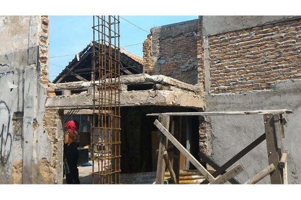 Ruko di Jl. Kalibaru Timur Gandeng, Senen JakPus *RWCG/2017/08/0003-HOS* 12747697