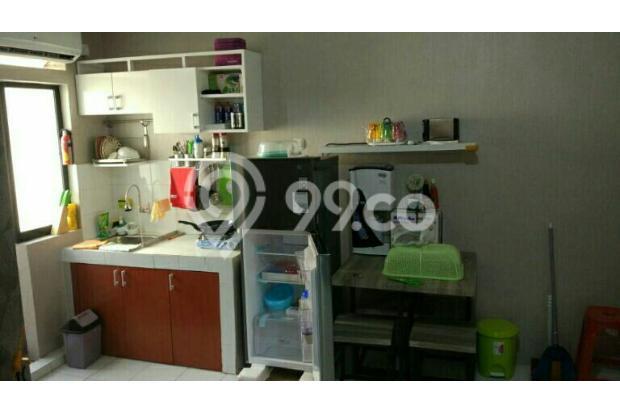 Apartemen Casablanca 2KT 50m2 14191699