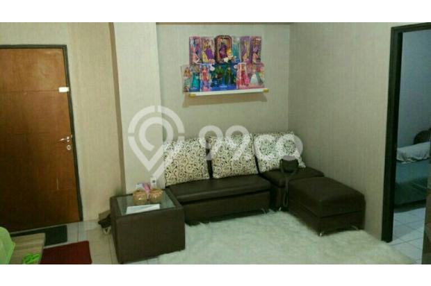 Apartemen Casablanca 2KT 50m2 14191705