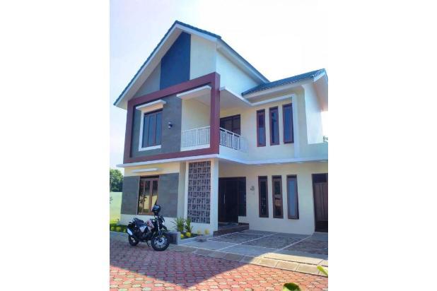 Rp1,46mily Rumah Dijual