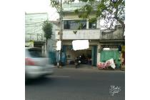 Butuh Cepat Laku Rumah Usaha Jagalan Nol Jalan