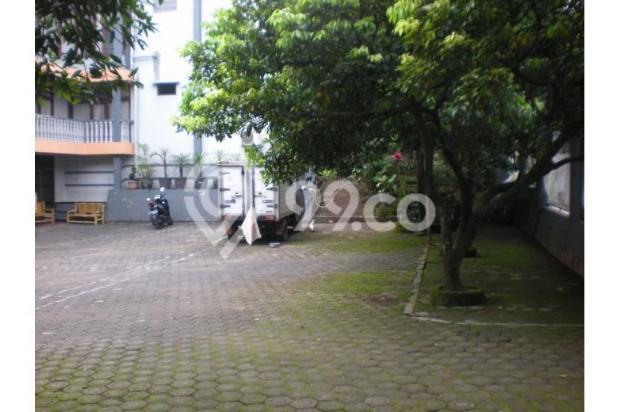Rumah Bagus Di Sukaati Soekarno Hatta Bandung 6109233