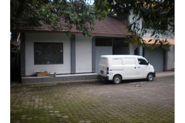 Rumah Bagus Di Sukaati Soekarno Hatta Bandung 6109239