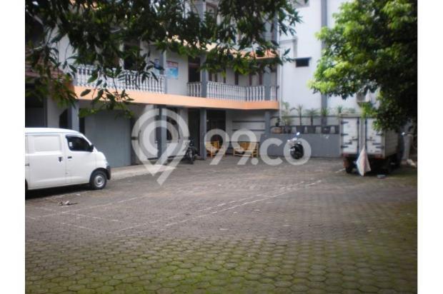 Rumah Bagus Di Sukaati Soekarno Hatta Bandung 6109242