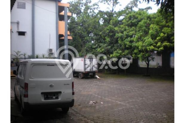 Rumah Bagus Di Sukaati Soekarno Hatta Bandung 6109251