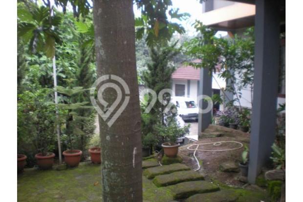 Rumah Bagus Di Sukaati Soekarno Hatta Bandung 6109252