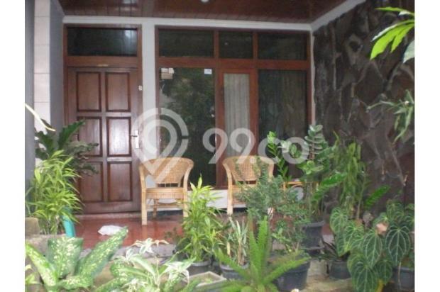 Rumah Bagus Di Sukaati Soekarno Hatta Bandung 6109254