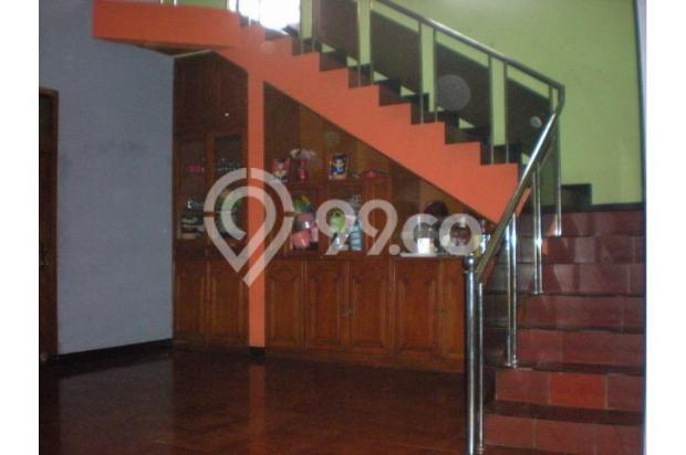 Rumah Bagus Di Sukaati Soekarno Hatta Bandung 6109260