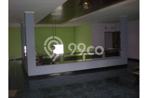Rumah Bagus Di Sukaati Soekarno Hatta Bandung 6109259