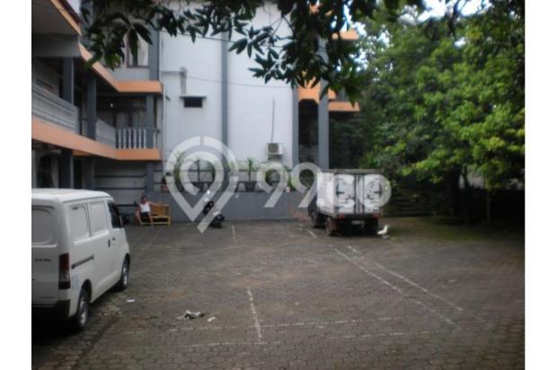 Rumah Bagus Di Sukaati Soekarno Hatta Bandung 6109263