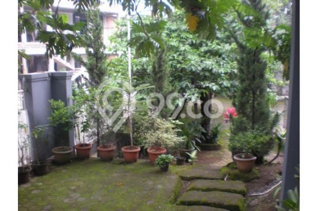 Rumah Bagus Di Sukaati Soekarno Hatta Bandung 6109267
