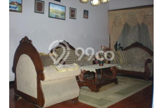 Rumah Bagus Di Sukaati Soekarno Hatta Bandung 6109264