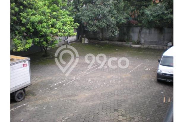 Rumah Bagus Di Sukaati Soekarno Hatta Bandung 6109270