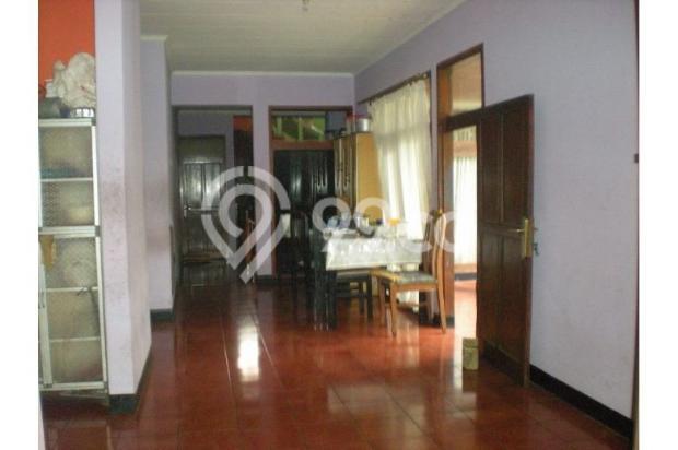 Rumah Bagus Di Sukaati Soekarno Hatta Bandung 6109272
